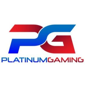 Platinum Gaming Fined GBP 1.6 Million by the UKGC